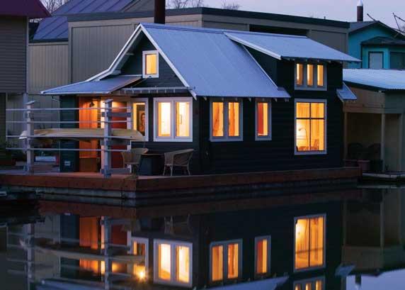 Terrific Floating Home Log Floats Karla Divine Floating Home Download Free Architecture Designs Intelgarnamadebymaigaardcom